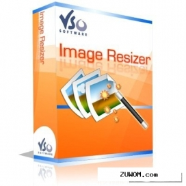 Vso image resizer v4.0.2.5 final + portable