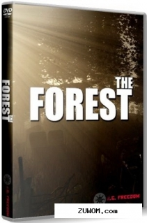 The forest [0.19c] (2015) pc | repack