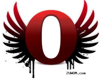 Opera Unofficial 12.12.1707 F + Update to: 12.14.1738 F