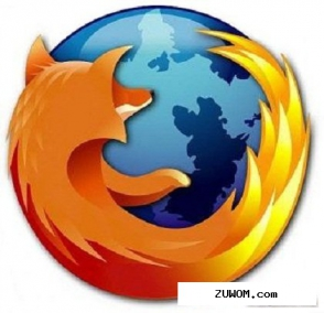 Mozilla Firefox 4.0 Beta 1 Portable