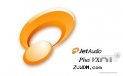 Cowon JetAudio v8.0.11.1600 Plus VX