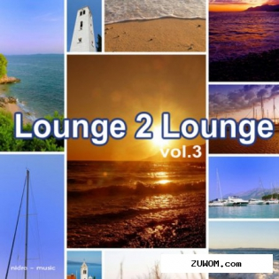 Lounge 2 Lounge Vol.3 (2010) MP3