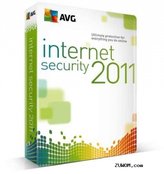 AVG Internet Security 2011 10.0.1204 Build 3402 Multilingual (x86/x64)