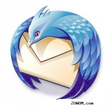Mozilla Thunderbird 3.1.11 Final + Portable