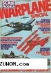 Scale models - warplane special