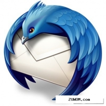 Mozilla thunderbird 11.0 beta 4 + portable