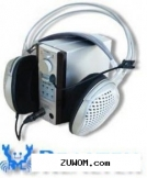 Realtek high definition audio driver r2.72 [6.0.1.7071] (2013) рс