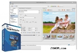 Anypic image resizer pro 1.2.5 build 2863 portable
