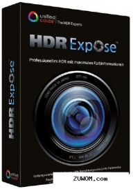 Unified color hdr expose 3.0.3 build 10714 portable