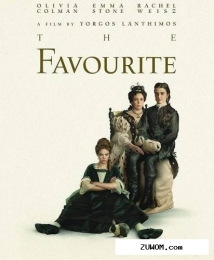 Фаворитка / the favourite (2018/Bdrip/720p/1080p/Hdrip)