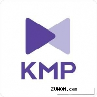Kmplayer (play, hd, video) v1.7.4 (mod ad free)