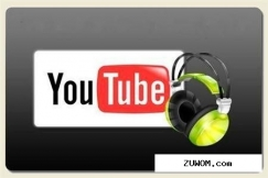 Free youtube to mp3 converter 3.10.9