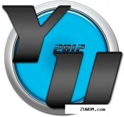 Your uninstaller! pro 7.5.2012.12