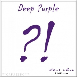 Deep purple - now what?! (2013) mp3