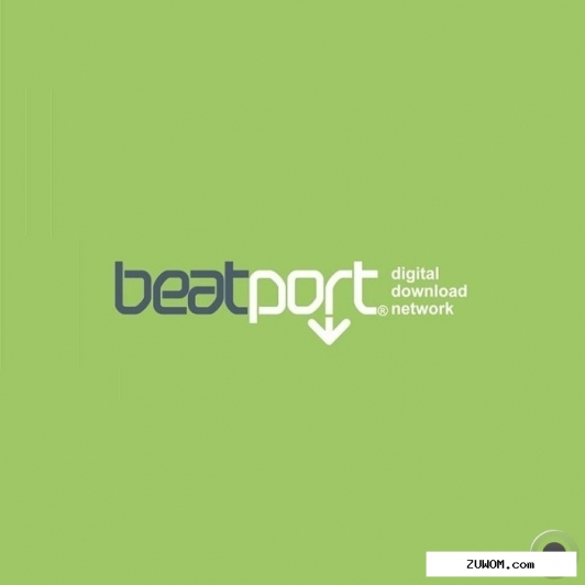 Альбом  beatport music releases pack 1696 (2020)